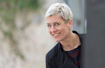 Tanja Herrmann-Hurtzig Bestätigung Link