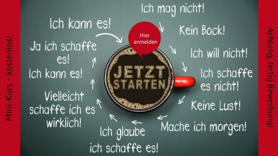 http://www.herrmann-hurtzig.de/mini-kurs/