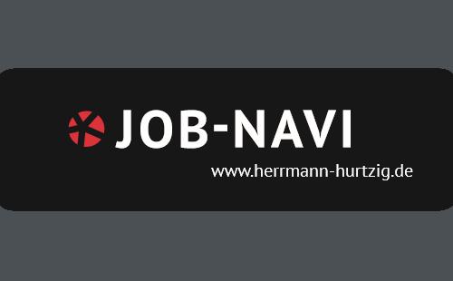 Job-Navi