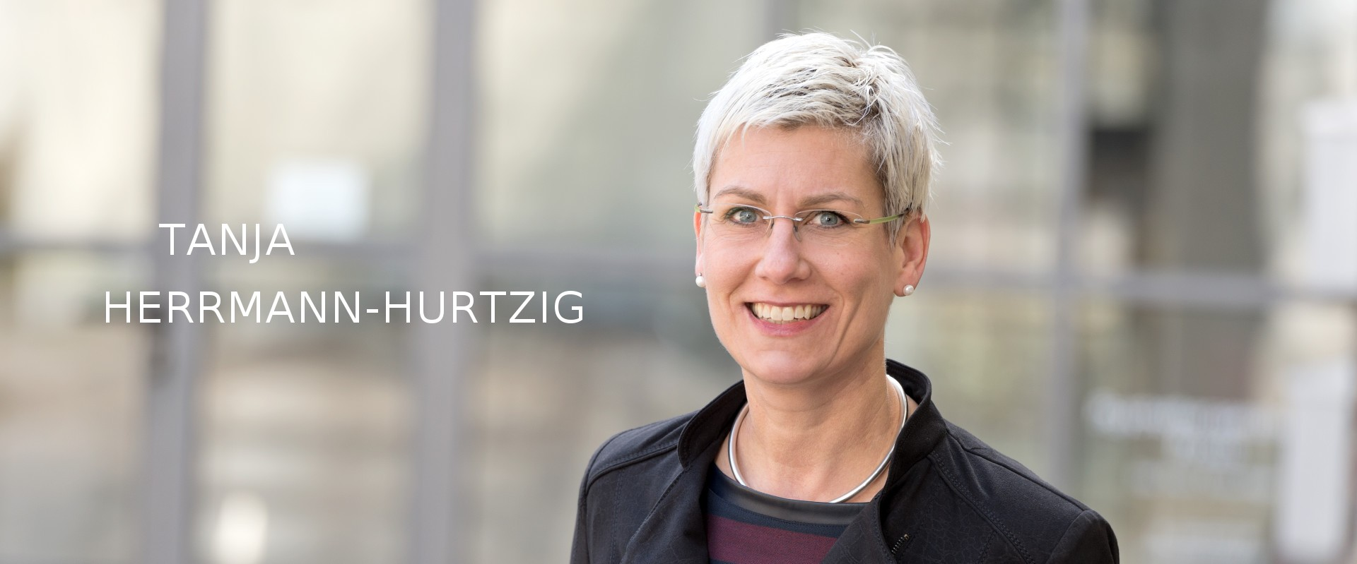 Business Coach Tanja Herrmann-Hurtzig