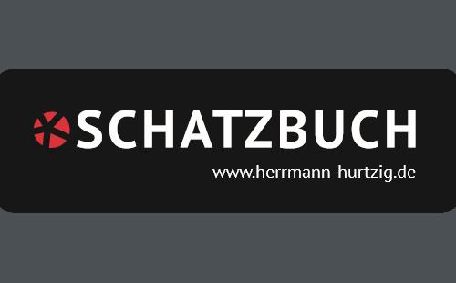 Schatzbuch - www.herrmann-hurtzig.de
