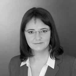 Kundenstimmen zu Tanja Herrmann-Hurtzig
