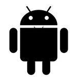 Für Android-Nutzer