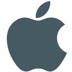 Für Apple-Nutzer