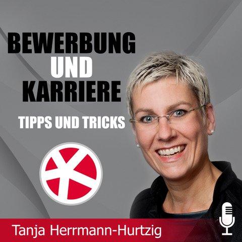Podcast Bewerbung und Karriere