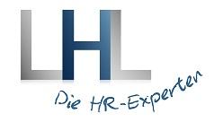 LHL-Die HR-Experten