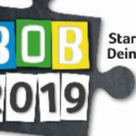 BOB2019 Langenfeld Berufsorientierungsbörse